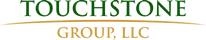 Touchstone Group, LLC Logo